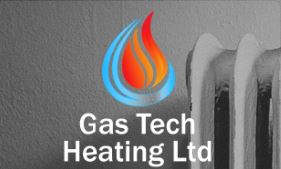 Gas Tech Heating Ltd