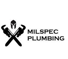 Milspec Plumbing
