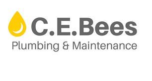 C E Bees Plumbing