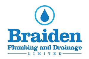 Braiden Plumbing and Drainage Limited