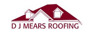 D J Mears Roofing