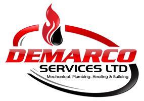 Demarco Services Ltd