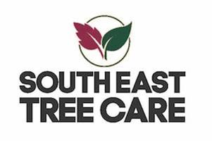 Southeast Tree Care Ltd