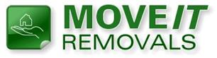 Move It Midlands UK Ltd