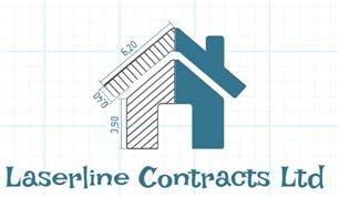 Laserline Contracts Ltd