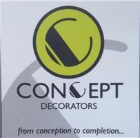 Concept Decorators Ltd