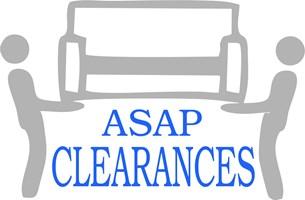 ASAP Clearances