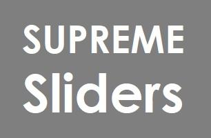 Supreme Sliders Limited