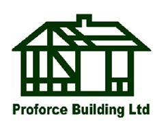 ProForce Building Ltd