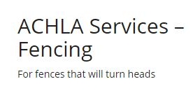 Achla Services