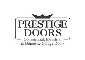 Prestige Doors (Southern) Ltd