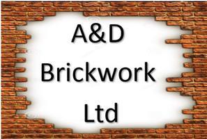 A&D Brickwork Ltd