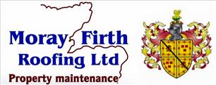 Moray Firth Roofing Ltd