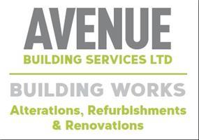 Avenue Building Services Ltd
