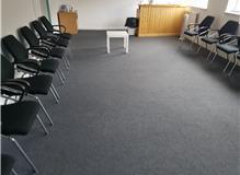 New Life Christian Centre
