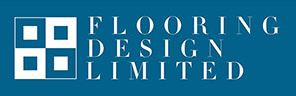 Flooring Design Limited
