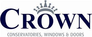 Crown Conservatories Windows & Doors Ltd