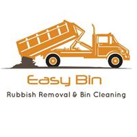 Easy Bin Rubbish Removal Ltd