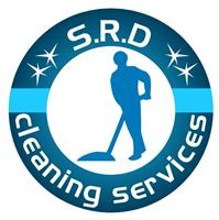 SRD Cleaning Services