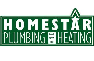 Homestar Plumbing & Heating