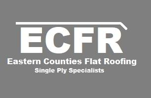 E C Flat Roofing
