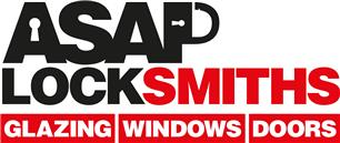 Asap Locksmiths Glazing Windows & Doors
