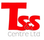 Twickenham Sales & Service Centre Ltd