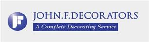 John. F. Decorators