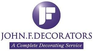 John. F. Decorators