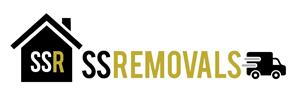 SS Removals