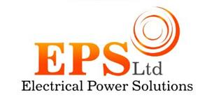 Electrical Power Solutions Ltd
