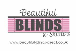 Beautiful Blinds and Shutters