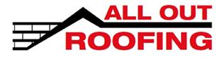 All Out Roofing