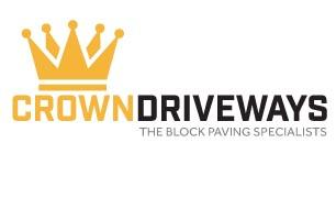 Crown Driveways