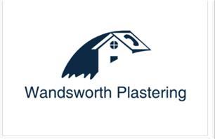 Wandsworth Plastering