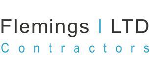 Flemings Contractors Ltd