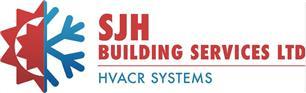 SJH Building Services Ltd