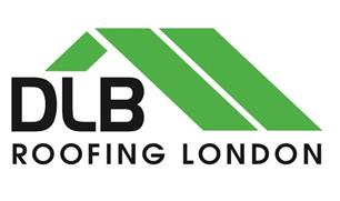 D L B Roofing London