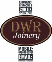 DWR Joinery