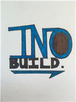 Inobuild Ltd