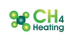 CH4 Heating
