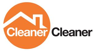 Cleaner Cleaner Ltd