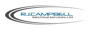 R J Campbell Electrical Services