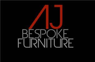 AJ Bespoke Furniture
