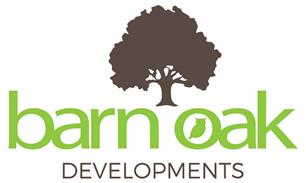 Barn Oak Developments Ltd
