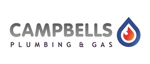 Campbells Plumbing and Gas Services Ltd