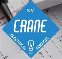 SV Crane Electrical Services Ltd