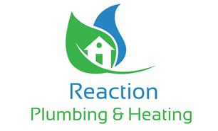 Reaction Plumbing & Heating Ltd