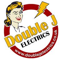 Double J Electrics