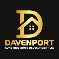 Davenport Construction And Development Ltd